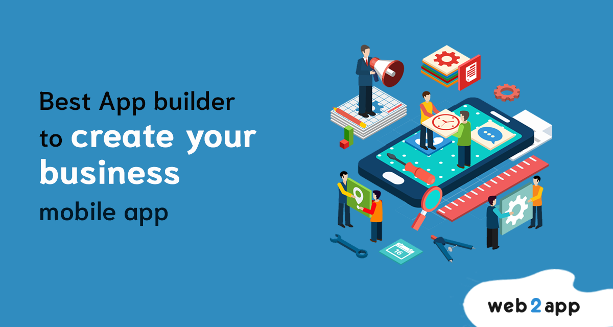 Best-App-builder-to-create-your-business-mobile-app-freeweb2app