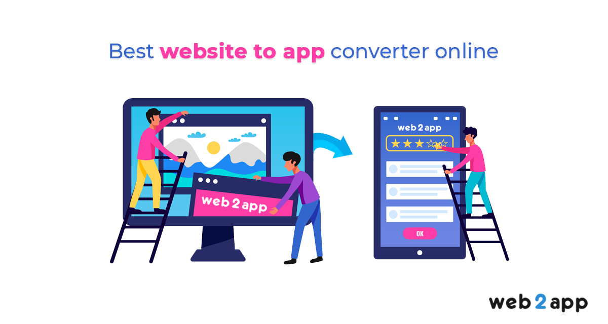 best-website-to-app-converter-online-freeweb2app