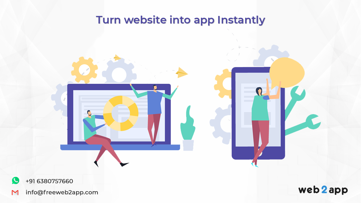 turn-website-into-app-instantly-freeweb2app