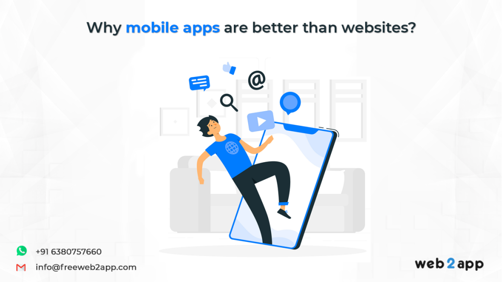 Why-mobile-apps-are-better-than-websites-freeweb2app