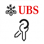 UBS Private Banking