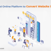 Top Rated Online Platform to Convert Website into App - Freeeweb2app