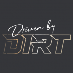 Driven By Dirt
