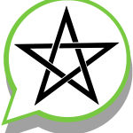 Pagan and Witches Chat