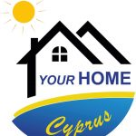 Your Home Cyprus